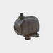 Submersible Cooler pump and Fountain pump Littelpump MSP 350