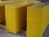 3-layer shuttering panel plywood