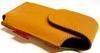 Leather belt case for Mobiles