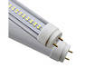 High quality but low price led lights