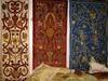 Rich Home Textiles