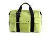 Elegant dog bags, cat bags for travelling