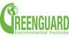 USGBC-LEED, LEED India & IGBC Green Building Design & Certification!