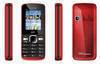 Cheap mobile Low price mobile G4