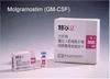 Molgramostim (gm-csf), Filgrastim (g-csf) and Oprelvekin (Interleukin