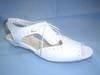 Ladies' Sandal