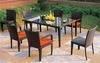 Ratta furniture