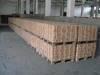 Carbon Welding electrode/welding rods E6013 7016 7018