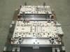 Machined parts, machining parts, CNC OEM