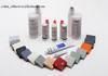 Cohui Seaming Adhesive CHMA805