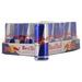 Red Bull Energy Drink 24x250ML