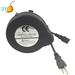 Tangle Free Cord Retractor Retractable Cable Reel