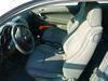 Alfa Romeo 147 1,9 JTD 140 CV