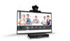 Radvision XT4200 video conferencing system