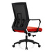 Wholesale Ergonomic Executive Manager Staff office chair for office