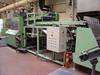 In Line Thermoformer Machinery