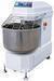 Spiral dough mixer, bakery equipment