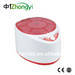 Ozonizer /ozone air and water purifer