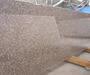 Granite Slabs, Granite tile, Chinese Granite