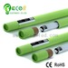 Guangzhou 120CM T8 LED Tube Wholesaler
