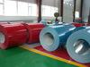 Prepainted galvanized steel coils/ppgi