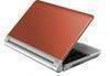 Laptop Computer CZ-EPC-230