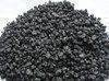 Carburiser, calcined petroleum coke, CPC