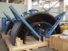 Custom Fabrication Service