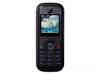 Motorola W205 unlocked original Mobile Phone