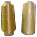 Metallic Yarn M-type DMD Brand