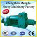 Complete in Specifications  Vacuum Brick Machine