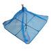 Lantern net for scallop/oyster farming