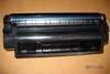 HP Toner Cartridge 7115A