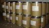 Kitasamycin tartrate, leucomycin tartrate, kitasamicina tarytrato