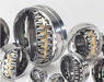 TIMKEN single row tapered roller bearing 74845/74550