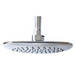 China new style shower heads