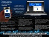 Business Websites with Free Domain and Hosting