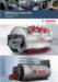 Boiler Bekas  /  Boiler Second