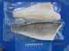 Frozen Japanese Sea Bass Seabass Seaperch & Alaska Pollock Fillet