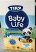 Tipp Baby Milk
