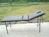 MT003 portable massage table