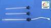 Cold Cathode Germicidal UV Lamp