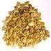 Gold Sales. http://www. dubai. en. ecplaza. net/