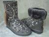 Wholesale shoes
