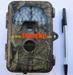 Sell all kinds of hunting trail scouting wildlife camera from China