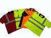 Safety vest/reflective safety vest/high vis clothing