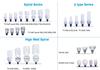 LED/CFL/Fixture