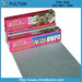 High Quality Food Wrapping Paper Greaseproof KIT11 Food Packaging