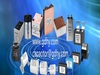 Power electromagnetic interference suppression film capacitors