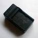Battery and charger for camera, laptop, PDA, power tool